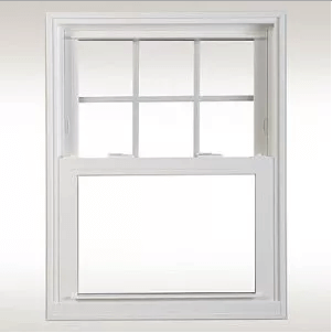 Double Hung Windows The Window Source of New Jersey